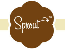 Little Sprout Collection - Organic Preemie Clothing